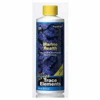 Aquapharm Reef Trace Element 250 ml