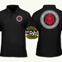tshirt/baju/polo Indonesia subculture tatto