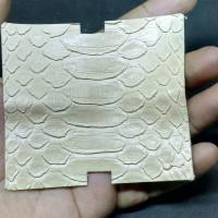 smoant charon case vinyl motif ular