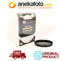 Optic Pro Filter ND 8 67mm