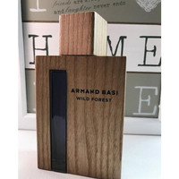 armand basi wild forest for man