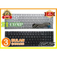 Original Keyboard Asus X541 X541U X541UA X541UV X541S X541SC X541SA