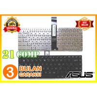 Original Keyboard Asus N46 N46V N46VJ N46VM N46VZ N46VB N46JV