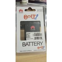 Huawei E5577 E5573 ORIGINAL Batrai Baterai Modem Bolt BOLD WIFI MIFI