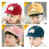Topi Bayi Lucu / Topi Anak Lucu Dan Imut