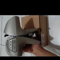 Remote tombol audio stir Toyota innova camry hilux