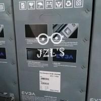 CASING EVGA DG-77 / CASE EVGA DG 77 ALPINE WHITE 176-W1-3542-KR