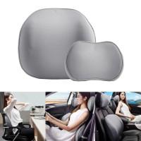 Xiaomi 65/80D Travel Nursing Lumbar Waist Cushion Neck Pillow