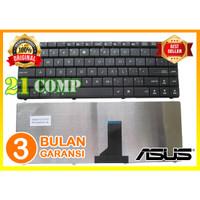 Original Keyboard ASUS X45 X45A X45U X45VD X45C non frame