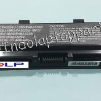 batre batere laptop Baterai Toshiba PA 5024 L800 c800 M800 C850 L850