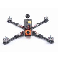 G730L 300mm F4 OSD 50A BL_32 7 Inch FPV Racing Drone w/ 1 Ulasan