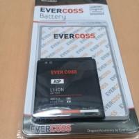 Batre Baterai Evercoss A5P Battery Hp
