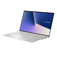 ASUS Zenbook UX433FN A7602T - i7-8565U 16GB 512GB MX150 2GB 14 W10
