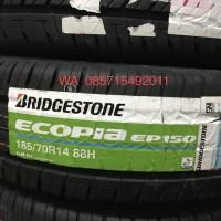 ban luar mobil Bridgestone ecopia 185 70 R14 ring 14 ec Big dealss
