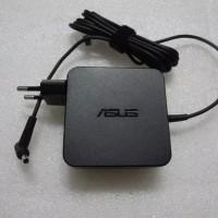 Adaptor Asus ORIGINAL X505 X505Z X505ZA 19v 2.37A