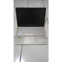 Asus S14 S430/I5-8265U/8Gb/Mx150 2Gb /1Tb+256Ssd/Win10