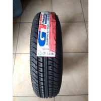 GT Radial BXT Plus 155/80 R12 - Ban Mobil Hijet Carry