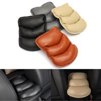 Car Armrest Pillow Bantal Sandaran Lengan Mobil Anti Pegal Berkendara