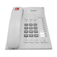 Telephone / Telepon / Panasonic KX-TS825 ND / Telepon Analog