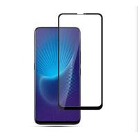 Tempered Glass Samsung A8 2018 / Anti Gores / Screen / 5D A8 2018