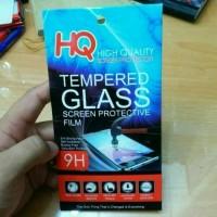 TEMPER GLASS / ANTI GORES KACA HP XIOMI REDMI 4A