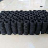 CLA Ban pacul resin skala 87