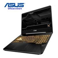 Asus TUF Gaming FX505GE-I7T61T (I7-8750H 8GB 1TB+128G SSD GTX1050Ti)