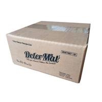 Paket 10 Box Bahan Deterjen Cair - DeterMat