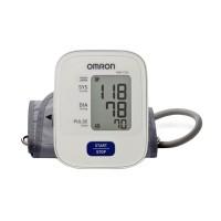 Omron 7120 Tensimeter Alat Kesehatan [ HE 1038 ]