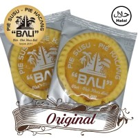 Promo! Pie Susu Merk BALI Oleh-Oleh Khas Bali