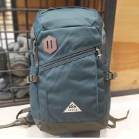 Tas Eiger Coaster 3.0 vault 30L backpack oli Art : 910004258002
