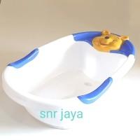 BAK MANDI BAYI SHINPO SIP-702 ANIMATO / BABY BATHTUB ANIMATO