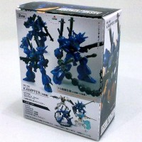 Terlaku Gundam Assault Kingdom No. 36 Ms - 18E Kampfer Type B Bandai