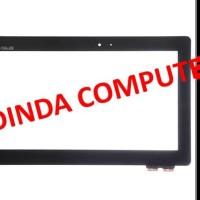 TOUCHSCREEN LCD PANEL ASUS TRANSFORMER BOOK T100 T100TA T100HA T100TAM