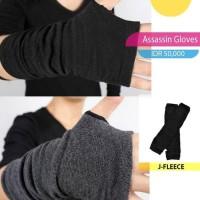 HOT SALE Assassin gloves