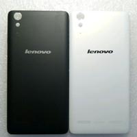 Backdoor Back Cover Tutup Baterai Lenovo A6010 Original