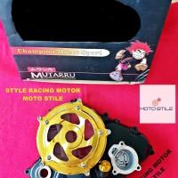 Bak Kopling Mutarru Racing Yamaha MX KING / Yamaha VIXION