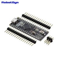 Robotdyn Micro ATmega32U4 Compatible Arduino Micro Leonardo
