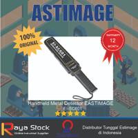 Handheld Metal Detector EASTIMAGE EI-SC601