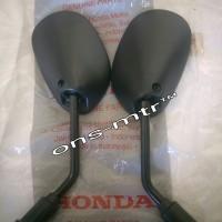 spion honda astrea grand + legenda / all tipe honda original lospack