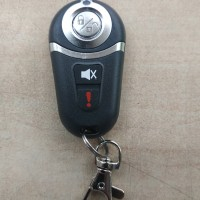 Remote Avanza Remot Alarm mobil Avanza type G lama & type E 2012-2015