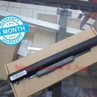 batere batre laptop BATERAI BATTERY HP 240 245 HS04 246 250 14-AM 255