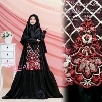 bintan kids new baju muslim anak pesta baju muslim remaja pesta