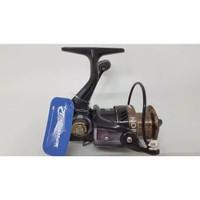 reel pancing pioneer noble 3000 power handle murah laris semarang