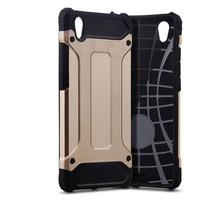 Luxury hard case OPPO A37 SPIGEN hard case hybrid armor casing bumper