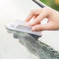 aquapel rain water reppelent cairan kaca mobil