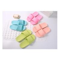 Sandal jepit/slipper/selop kamar mandi/ sepatu slip on bahan EVA ringa