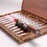 Enteng Cigars_CERUTU GRAND ROBUSTO TARUMARTANI
