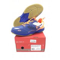 Sepatu Badminton ARDILES XELERATE SEPATU BADMINTON ORIGINAL
