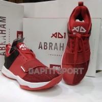 Sepatu Basket Ardiles DBL AD1 Abraham